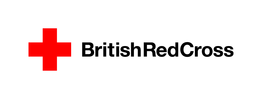 ua_46-british-red-cross-logo-a4_marque_rgb.jpg