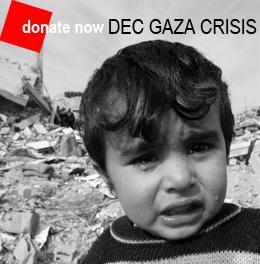 dec-palestinian-boy-home-page.jpg