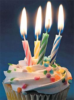 birthday-4.jpg