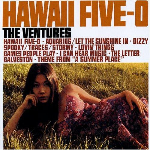 ventures-hawaii-five-o.jpg
