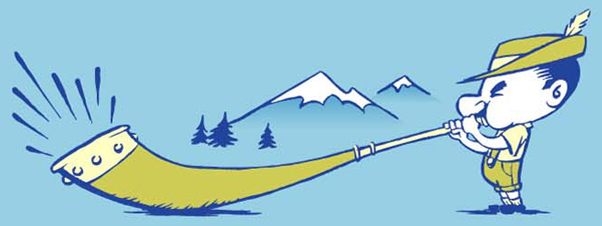 alpine-horn-blower-cropped.jpg